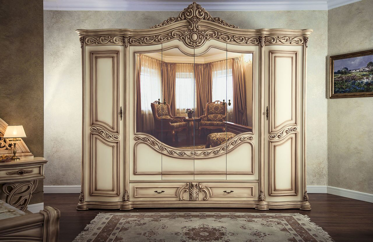 мебель для кухни тверь